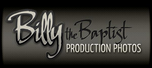 billy-blog-header