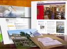 VBTC Website and Branding