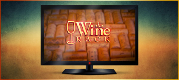 Watch The Wine Rack's TV Commercial